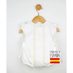 mayoristas ropa de bebe TBV-24534 tumodakids