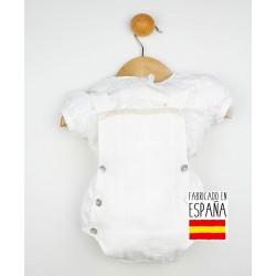 mayoristas ropa de bebe TBV-24535 tumodakids