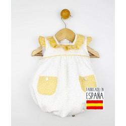 mayoristas ropa de bebe TBV-24543 tumodakids