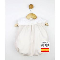mayoristas ropa de bebe TBV-24551 tumodakids