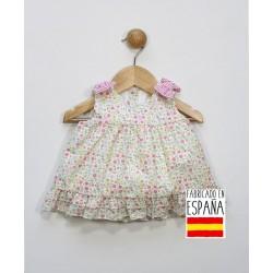 mayoristas ropa de bebe TBV-24560 tumodakids