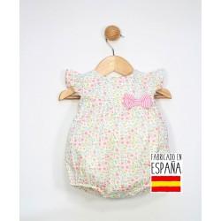 mayoristas ropa de bebe TBV-24562 tumodakids