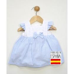 mayoristas ropa de bebe TBV-24565 tumodakids