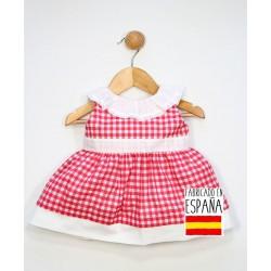 mayoristas ropa de bebe TBV-24575 tumodakids
