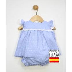 mayoristas ropa de bebe TBV-24581 tumodakids