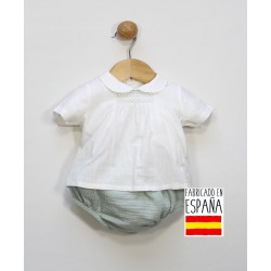 mayoristas ropa de bebe TBV-24586 tumodakids