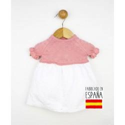 mayoristas ropa de bebe TBV-24597 tumodakids