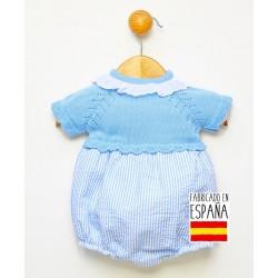 mayoristas ropa de bebe TBV-24610 tumodakids