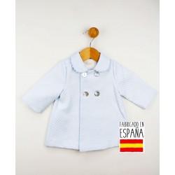 mayoristas ropa de bebe TBV-24612 tumodakids