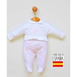 mayoristas ropa de bebe TBV-24752 tumodakids