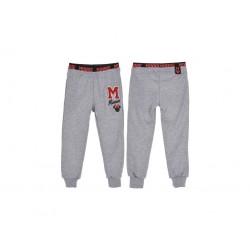 TMBB-SE1081-1 mayoristas ropa infantil en españa Pantalon