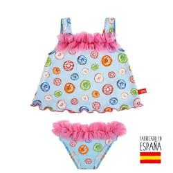mayoristas ropa de bebe CONV-58.001.541 tumodakids