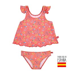 mayoristas ropa de bebe CONV-58.001.542 tumodakids