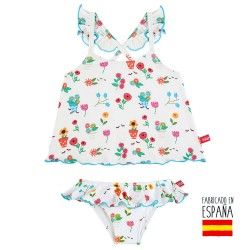 mayoristas ropa de bebe CONV-58.001.543 tumodakids