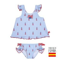 mayoristas ropa de bebe CONV-58.001.544 tumodakids