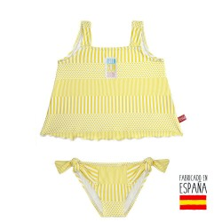 mayoristas ropa de bebe CONV-58.001.545 tumodakids