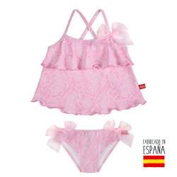 mayoristas ropa de bebe CONV-58.001.546 tumodakids