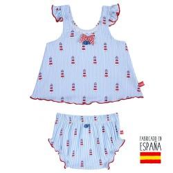 mayoristas ropa de bebe CONV-58.002.544 tumodakids
