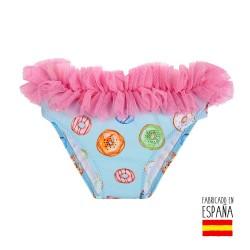 mayoristas ropa de bebe CONV-58.101.541 tumodakids