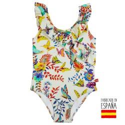 mayoristas ropa de bebe CONV-58.201.548 tumodakids