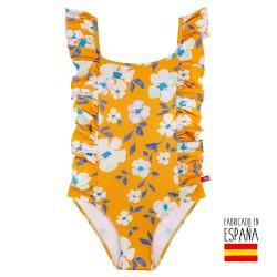 mayoristas ropa de bebe CONV-58.201.561 tumodakids