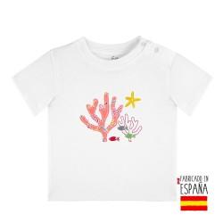mayoristas ropa de bebe CONV-58.751.552 tumodakids