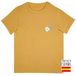 mayoristas ropa de bebe CONV-58.751.571 tumodakids