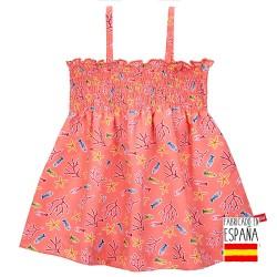 mayoristas ropa de bebe CONV-58.901.552 tumodakids