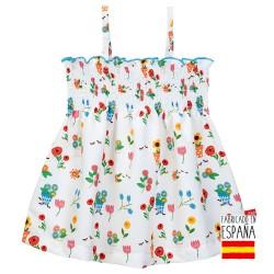 mayoristas ropa de bebe CONV-58.901.553 tumodakids