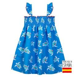 mayoristas ropa de bebe CONV-58.901.557 tumodakids