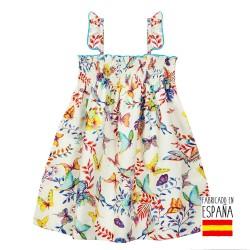mayoristas ropa de bebe CONV-58.901.558 tumodakids
