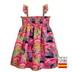 mayoristas ropa de bebe CONV-58.901.570 tumodakids
