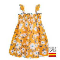 mayoristas ropa de bebe CONV-58.901.571 tumodakids