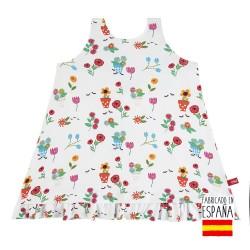mayoristas ropa de bebe CONV-58.902.543 tumodakids