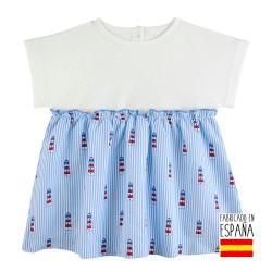 mayoristas ropa de bebe CONV-58.902.554 tumodakids