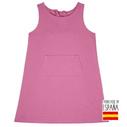mayoristas ropa de bebe CONV-58.904.308 tumodakids