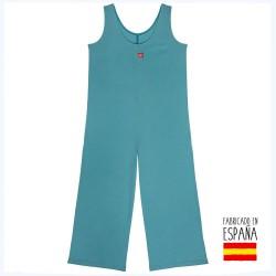 mayoristas ropa de bebe CONV-58.908.308 tumodakids