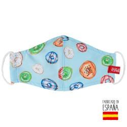 mayoristas ropa de bebe CONV-58.950.551 tumodakids