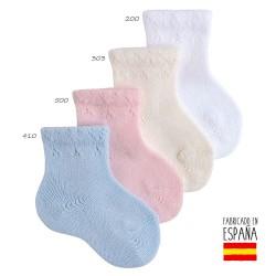 mayoristas ropa de bebe CONV-1.554/4 tumodakids