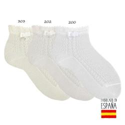 mayoristas ropa de bebe CONV-2.709/4 tumodakids
