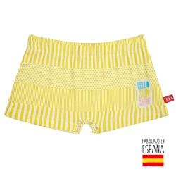 mayoristas ropa de bebe CONV-58.581.545G tumodakids