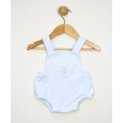 Peto corto bebé algodón-PPV-24484-Popys