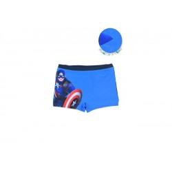 Boxer de baño magic print los vengadores-SCV-UE1898-AVENGERS C
