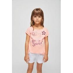 Conjunto corto niña born to sparkle-ALM-21135011-Katuco