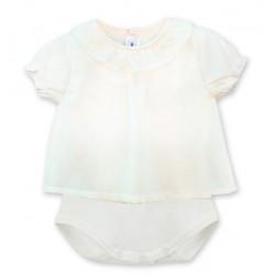 mayoristas ropa de bebe CLV-19042 tumodakids