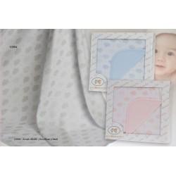 Arrullo infantil algodon 080x080-GBI-10594-Gamberritos