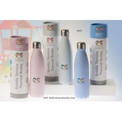 Botella térmica 500 ml.-GBI-10579-Gamberritos