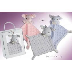 Dou dou infantil (caja) t. unica ciervo-GBI-10603-Gamberritos
