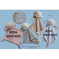 Dou dou infantil 23x23-GBI-10176-Gamberritos
