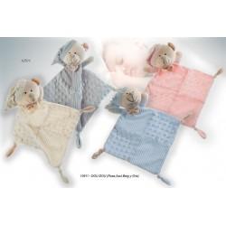 Dou dou infantil t. unica-GBI-10511-Gamberritos